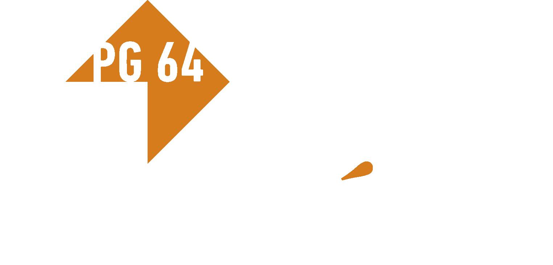 Pg 64 S.r.l. – La Cantera